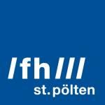 fh-logo-150
